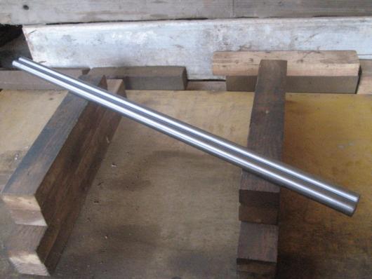 SK4Fドリルロッド 直径23.5mm