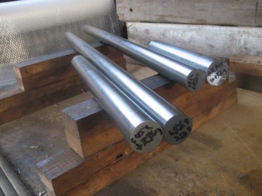 快削鋼SUM23 直径60mm