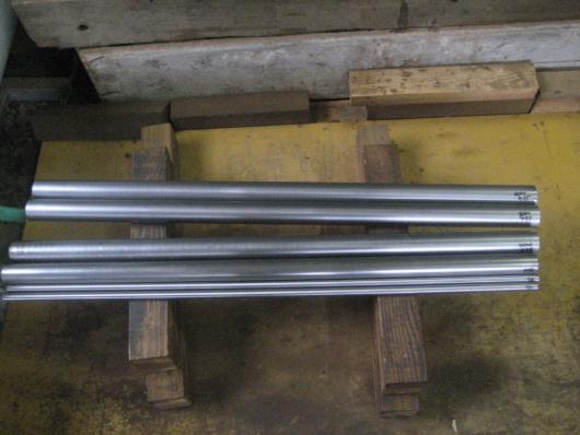 S45Cミガキ丸棒